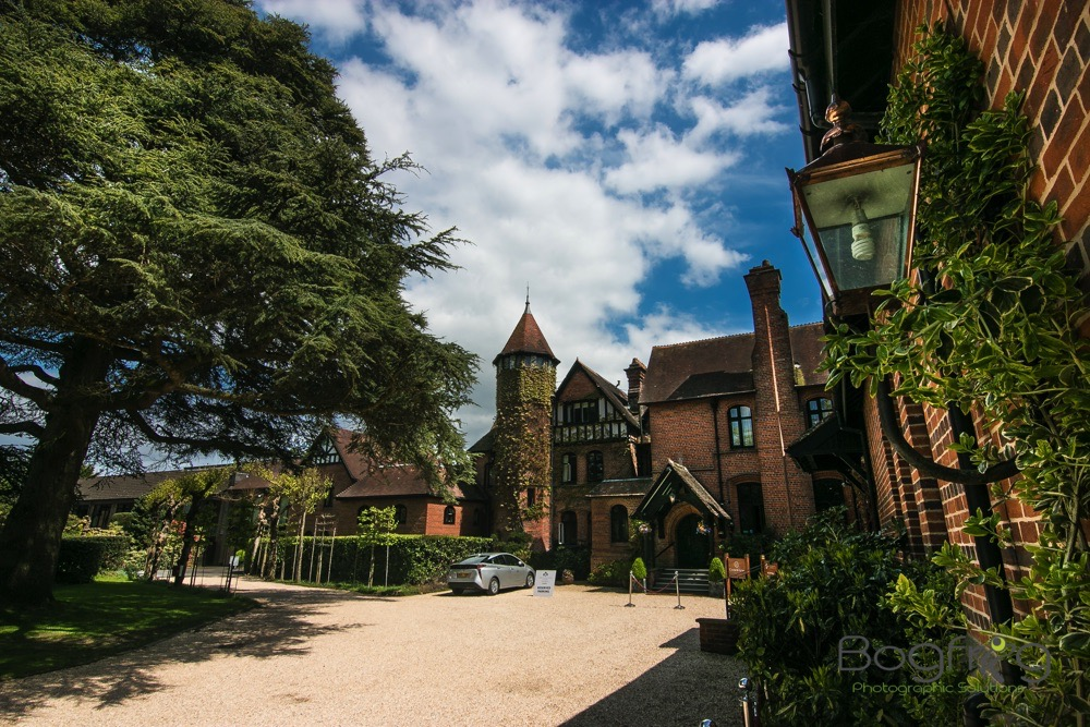 Careys_Manor_wedding_venue_New_Forest