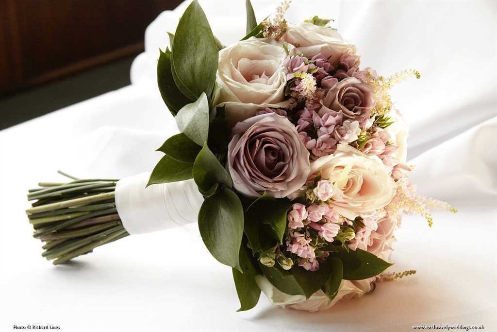 Exclusively_weddings_florist_new_forist