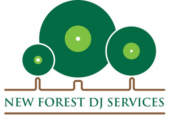 New_Forest_DJ_Services_DJ_Hampshire