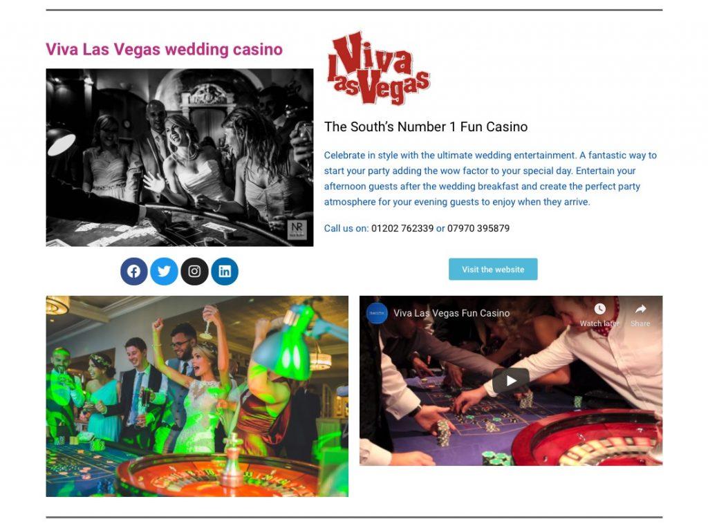 Platinum_listing_wedding_supplier_New_Forest