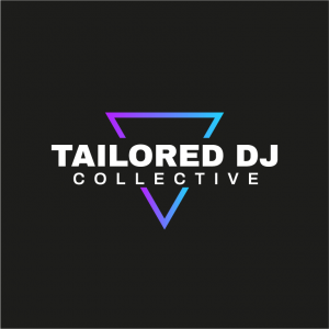 Tailored_DJ_wedding_New_Forest