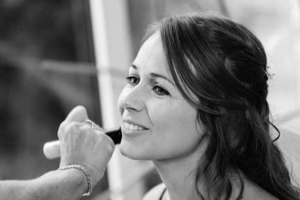 lisa_virgo_wedding_makeup_New_Forest
