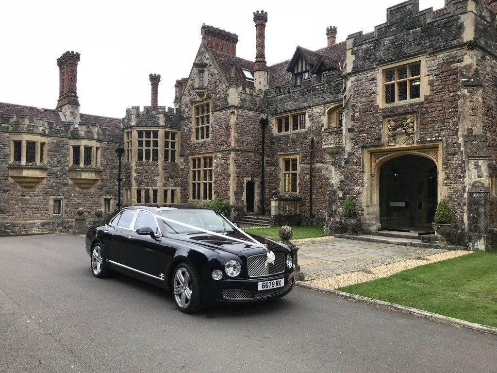 rk_prestige_wedding_car_hire_New_Forest