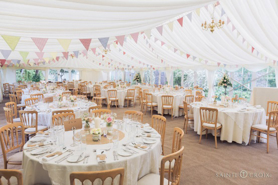 Southern_wedding_marquee_hire_new_forest