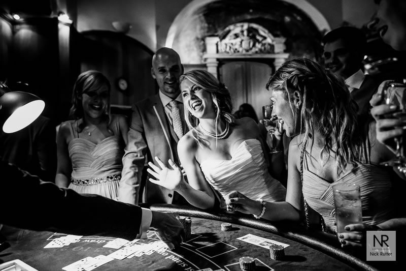 wedding-fun-casino_New_Forest