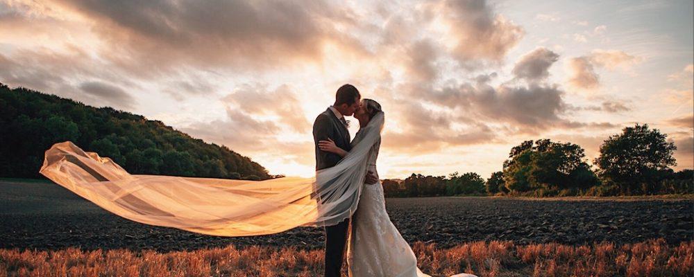 Ben_Goode_wedding_photographer_New_Forest