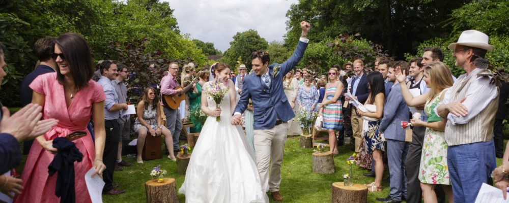 Julia_Conway_wedding_photographer_New_Forest